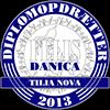 Felis Danica Diplomopdrætter